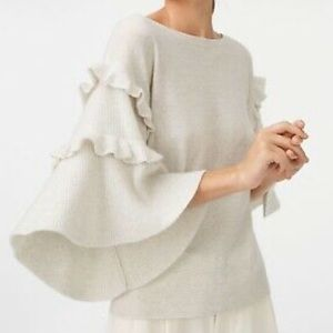 Club Mónaco Cashmere sweater